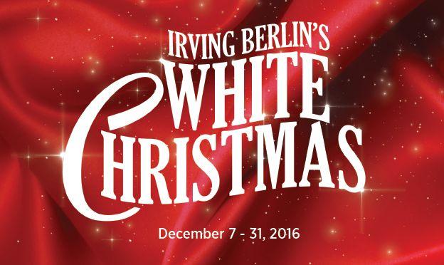 White Christmas Irving Berling.Hilton Head Irving Berlin S White Christmas South Carolina