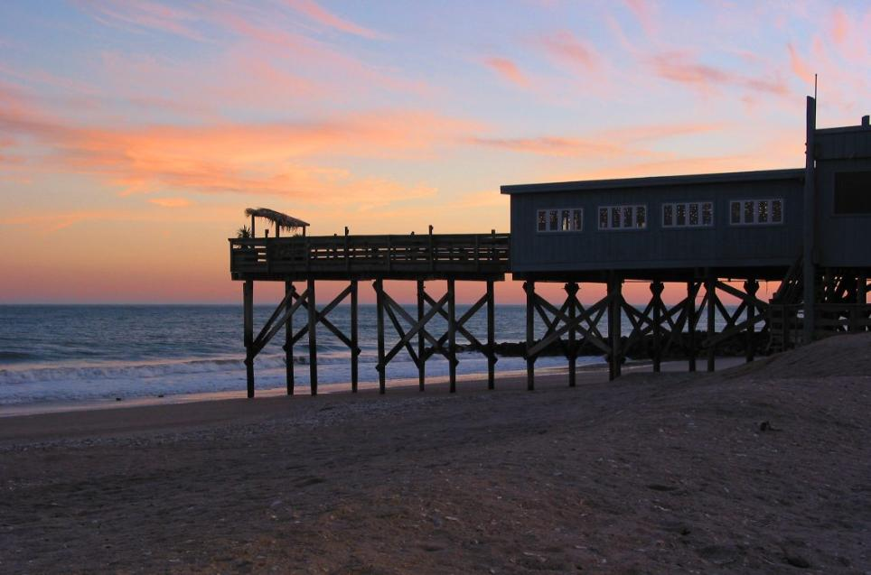 edisto-beach-pier