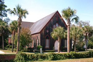 bluffton-church-of-the-cross
