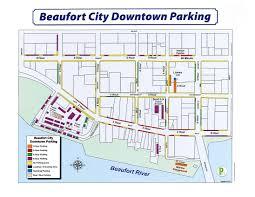 Best Shopping In Beaufort Sc Shopping Downtown Beaufort