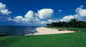 HHI Golf