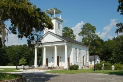 gillisonville_baptist_church1