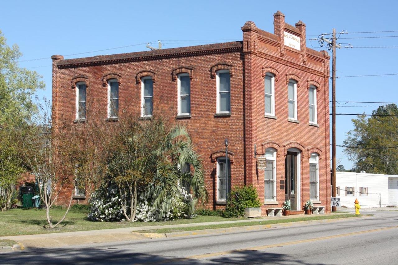 bank of hampton elm street view(1)
