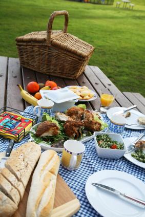 picnic 2(1)