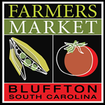 Bluffton  Farmer's Markets