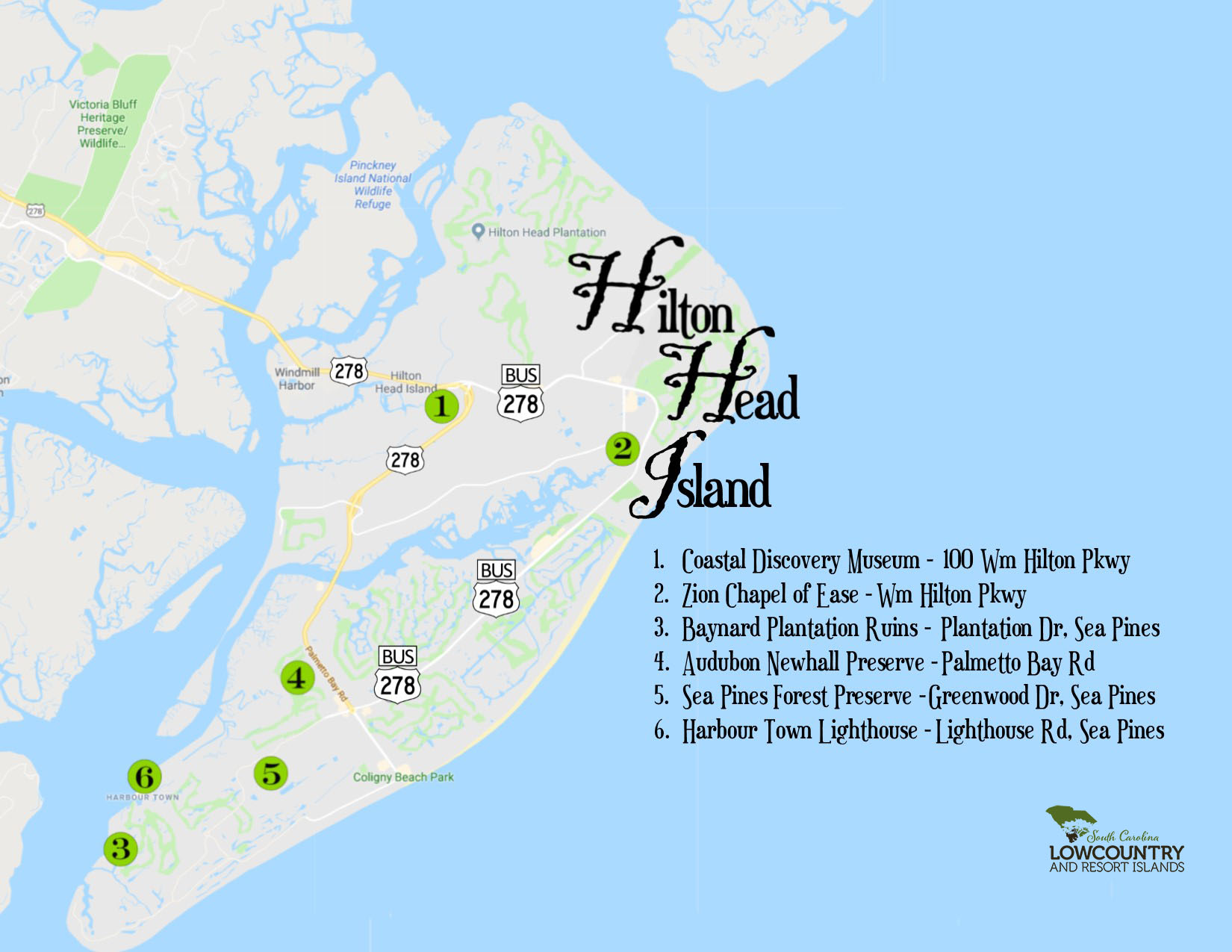 Hilton Head Attractions Map.jpeg complete