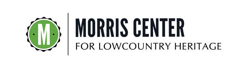 Morris Center Lowcountry Heritage