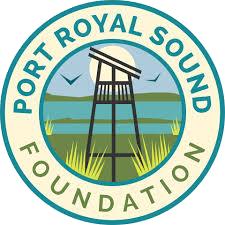 Port Royal Sound Foundation