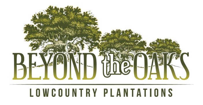 Morris Center Beyond the Oaks: Lowcountry Plantations