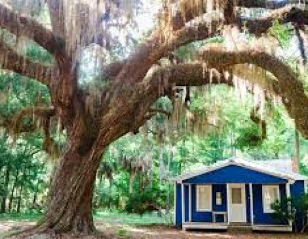 African American Cultural Sites Across the Lowcountry