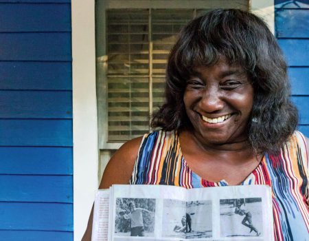 Discover Daufuskie Island's Rich and Diverse History
